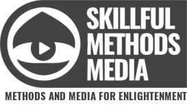 Skillful Methods Media